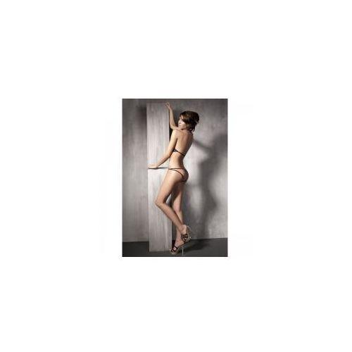 Anais Naked shadow body m