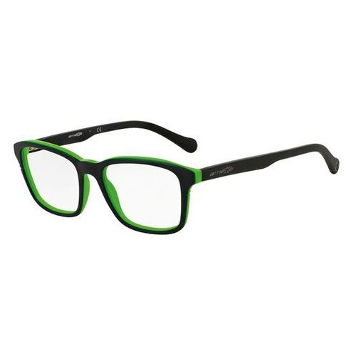 Okulary Korekcyjne Arnette AN7099 Input 1181