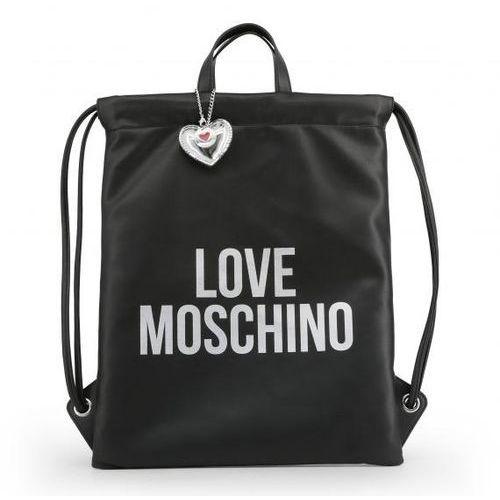 Love Moschino JC4094PP16LM