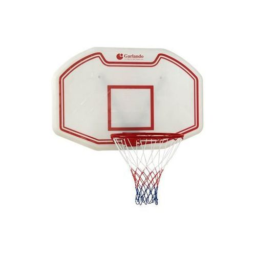 zestaw do koszykówki BOSTON