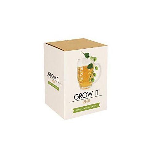 Grow It! Piwo