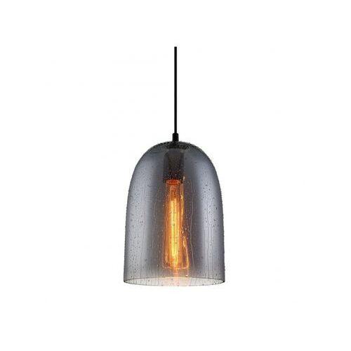 Lampa wisząca TABBY MDM3149/1 SG+DROP, 017271-010871