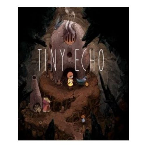 Tiny Echo (PC)
