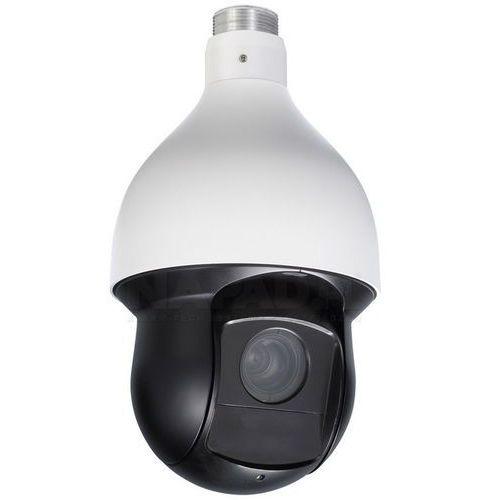 Kamera BCS-SDIP4220A-II - produkt z kategorii- Kamery przemysłowe