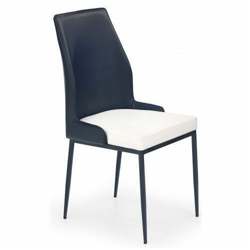 Krzesło metalowe orion - 2 kolory marki Producent: profeos