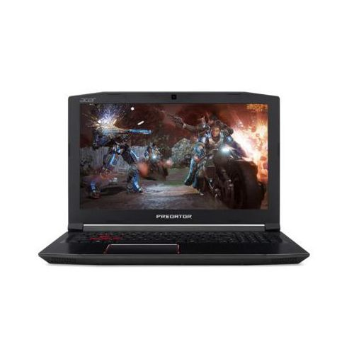 Acer NH.Q2CEP.002