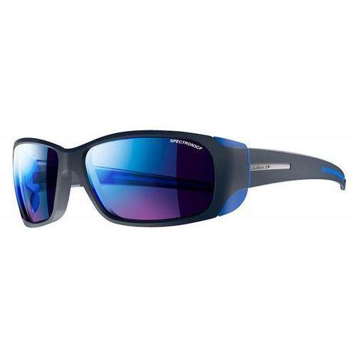 Okulary Słoneczne Julbo MONTEBIANCO J415 1112