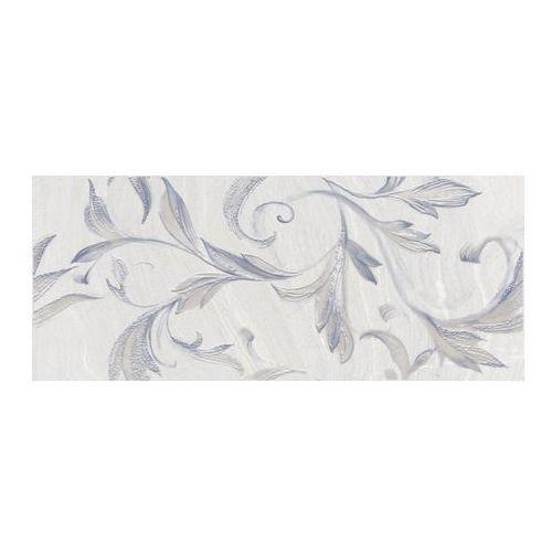 Dekor Emporio Ceramika Color 25 x 60 cm (5908305652397)