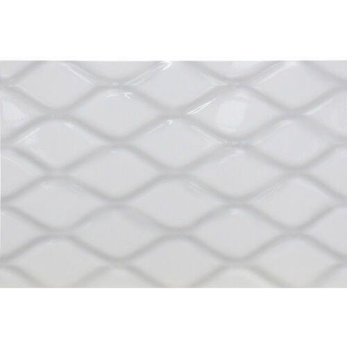 WALL WHITE TSUNAMI SH 25X37,5 GAT I