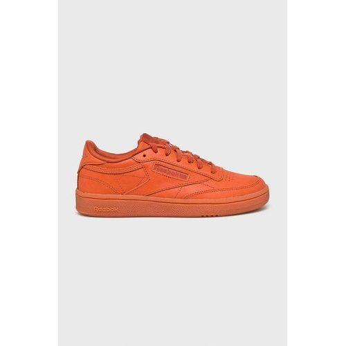 a7b12f77cd0504 Damskie obuwie sportowe Kolor: pomarańczowy, ceny, opinie, sklepy ...