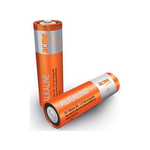 Bateria lr6/aa (2 szt.) marki Acme