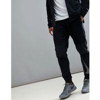 Nike Training 'Project X' Joggers In Black AA4649-010 - Black, kolor czarny
