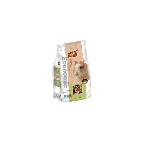 karma economic dla królika 1.2kg - darmowa dostawa od 95 zł! marki Vitapol
