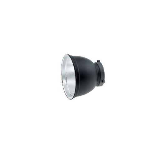 Fomei Reflektor 16,5cm do lamp Digital PRO, Digitalis, Digitalis PRO
