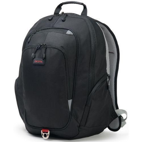 Dicota  backpack light 14