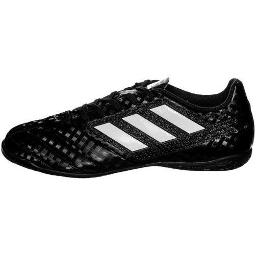 Buty do piłki nożnej  ace 17.4 in (bb1769) - czarny marki Adidas