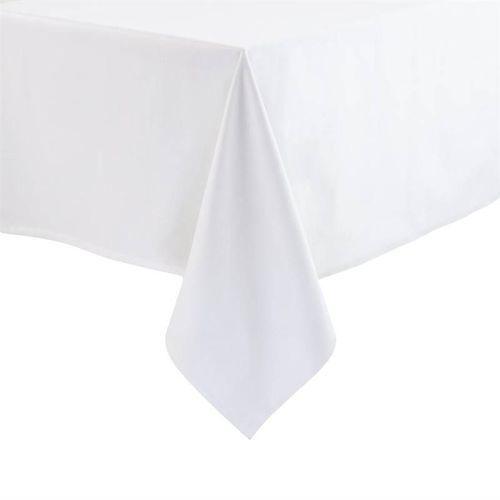 Obrus   biały   różne wymiary marki Mitre comfort