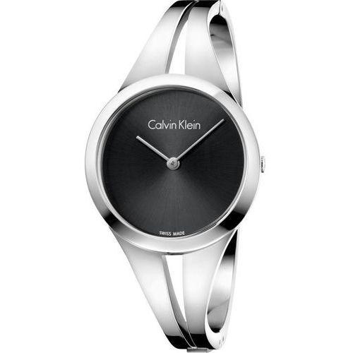 Calvin Klein K7W2S111 Kup jeszcze taniej, Negocjuj cenę, Zwrot 100 dni! Dostawa gratis.
