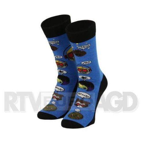 Good loot Skarpety  guardians of the galaxy - heroes socks