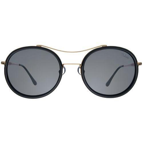 Belutti SBC 113 c03 Okulary przeciwsłoneczne + Darmowa Dostawa i Zwrot