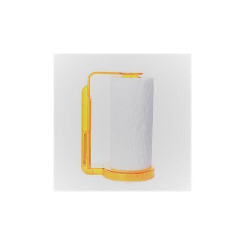 Guzzini stojak na ręcznik papierowy latina żółty 01451073 darmowa wysyłka - idź do sklepu!