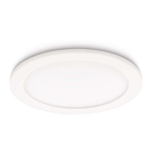 Philips 59715/31/16 - LED Oprawa wpuszczana MYLIVING MERCURE LED/7,5W/230V
