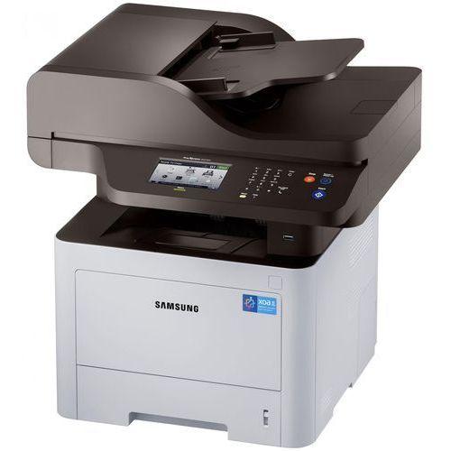 Samsung SL-M4070FR ### Eksploatacja -10% ### Negocjuj Cenę ### Raty ### Szybkie Płatności ### Szybka Wysyłka