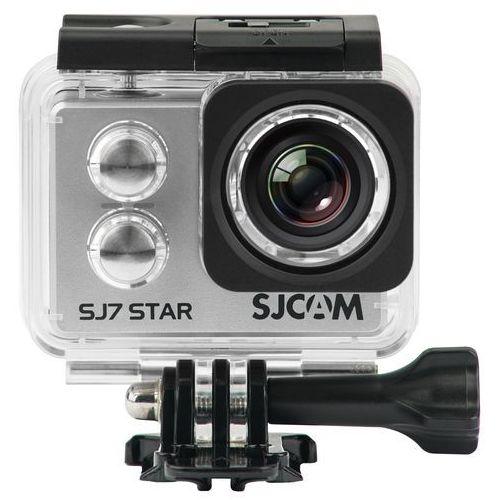 Kamera SJCam SJ7 Star