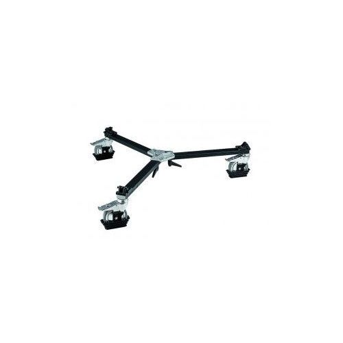 Manfrotto 114MV, 114MV