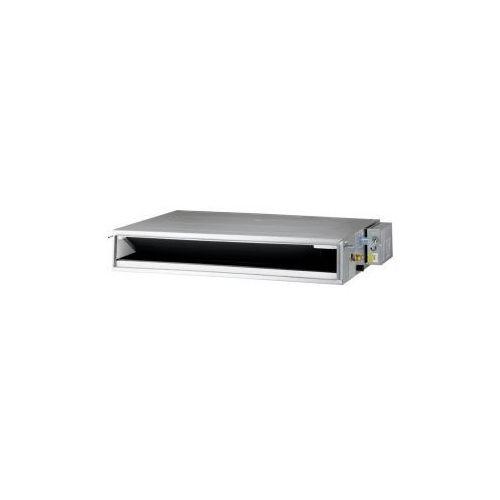 Klimatyzator kanałowy niskiego sprężu  cb24l.n32 marki Lg