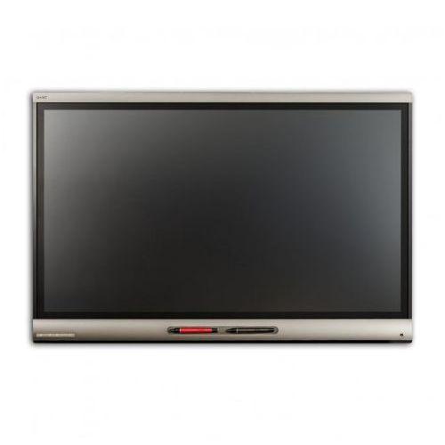 Smart technologies Smart board 6075 uhd