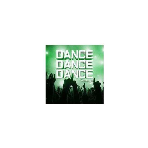 Dance Dance Dance 3 / Var, ESMM6647426.2