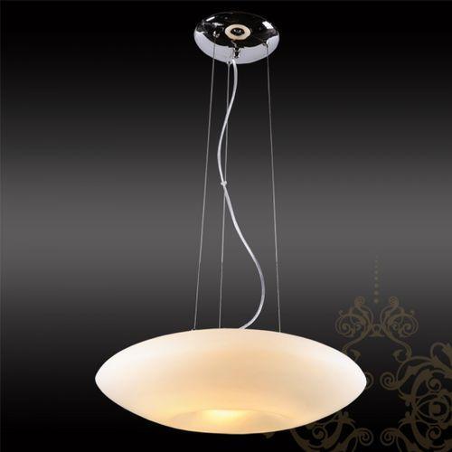 Sinus Lampa wisząca ufo 500, mdahd204039-500