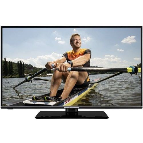 TV LED Gogen TVF 40R552