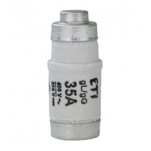 Eti polam Do 2 gl 35a wkładka topikowa