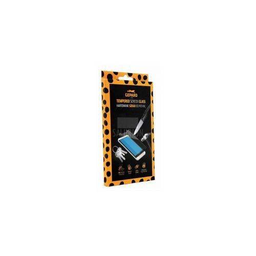 Szkło GEPARD do Apple iPhone 5/5S (5901924907695)