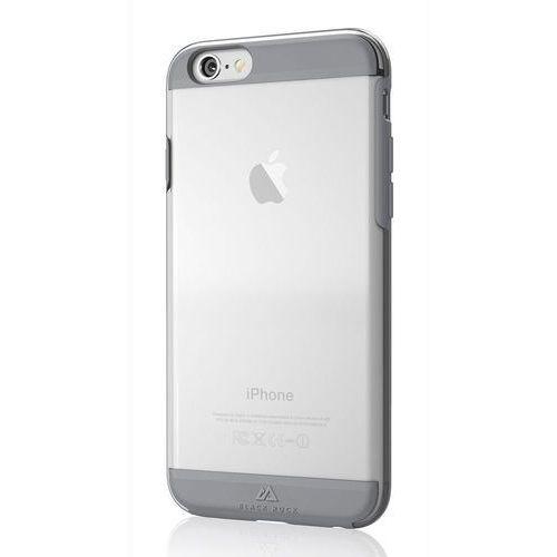 Hama Etui black rock air case do apple iphone 6/6s szary (4260237638339)