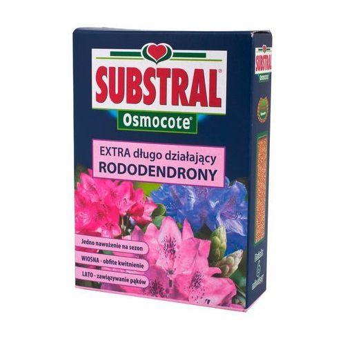 Substral Nawóz osmocote do rododendronów 300g (5907487101020)