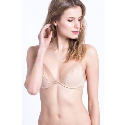 Calvin Klein Underwear - Biustonosz Bare Underwire
