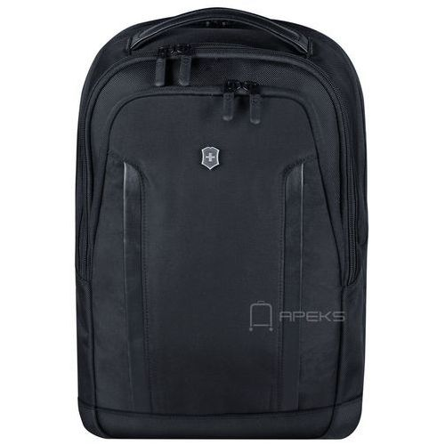 "Victorinox altmont professional compact laptop backpack plecak na laptopa 15,4"" (7613329045374)"