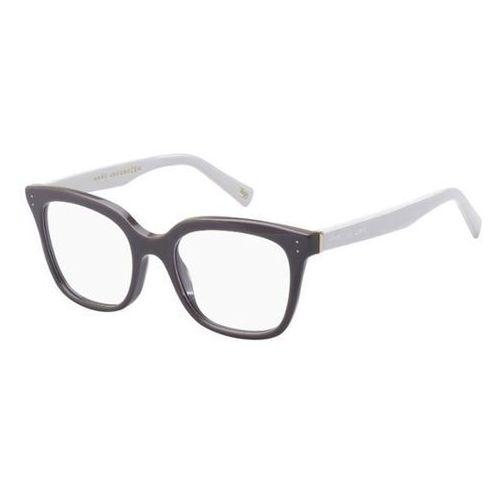 Marc jacobs Okulary korekcyjne  marc 122 p27