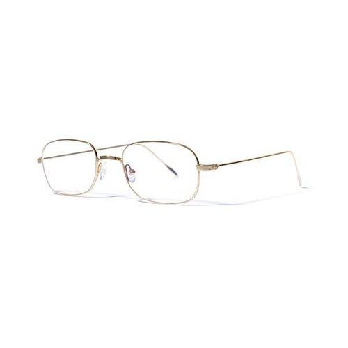 Okulary Korekcyjne Bob Sdrunk Abraham 102/L