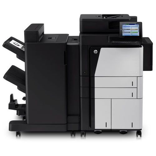 OKAZJA - HP LaserJet Enterprise Flow M830z