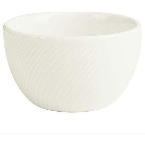 Porland - porcelana gastronomiczna Cukiernica porcelanowa śr. 10 cm storm