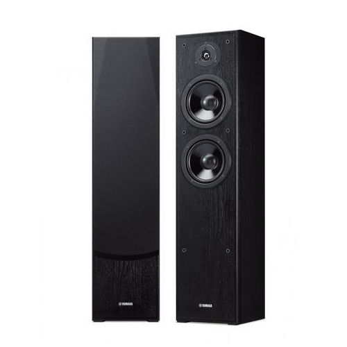 Yamaha ns-f51 (4957812582629)