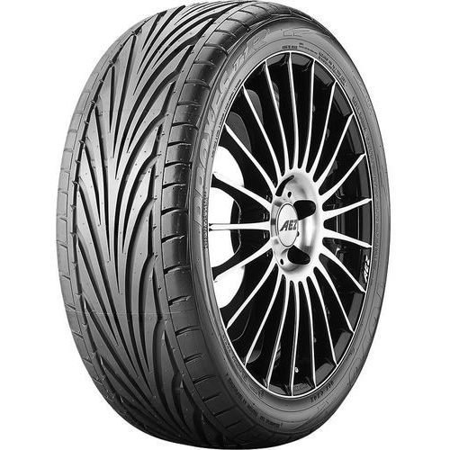 Toyo Proxes T1-R 195/55 R15 85 V