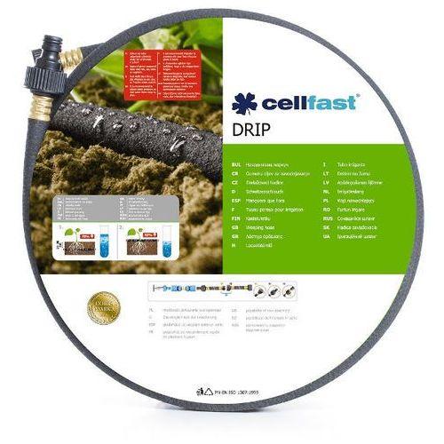 Cellfast Wąż pocący nawadniający 1/2'' 15m 19-002