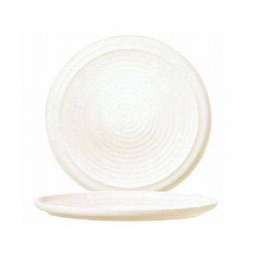 Talerz do pizzy porcelanowy Intensity