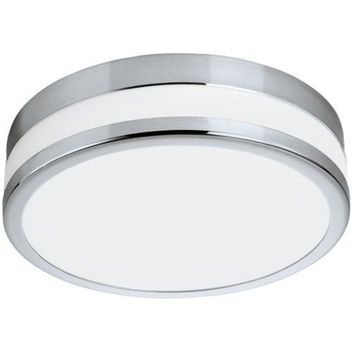 Eglo 94998 - led oświetlenie łazienkowe led palermo 1xled/11w/230v