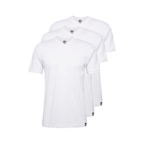 Dickies 3 PACK Tshirt basic white